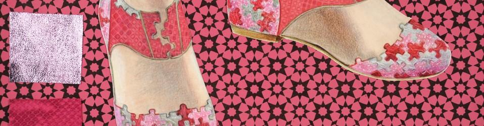 art portfolio archives ashcan art studio