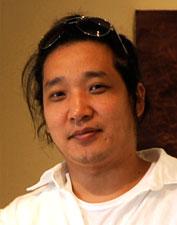 Ki Jong Do
