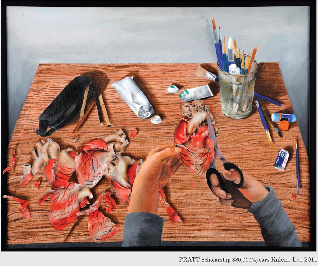Best Art Class Nyc System Art Classes Long Island