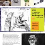 2012 catalog for summer print pdf