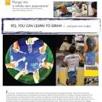 2012 catalog for summer print pdf