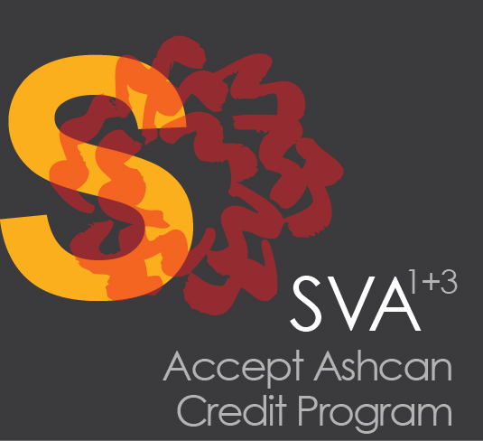 SVA Credit Transfer Program