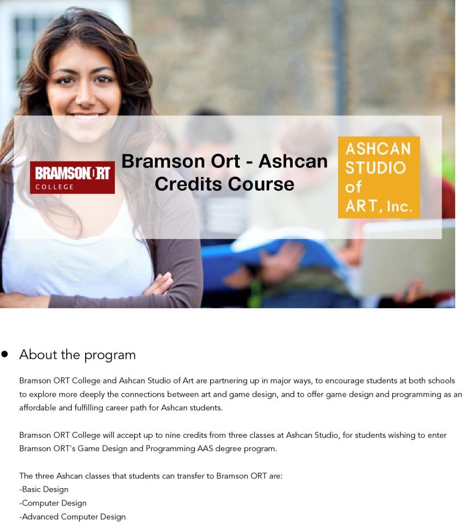 ashcan-art-bramson-portfolio-1205-09