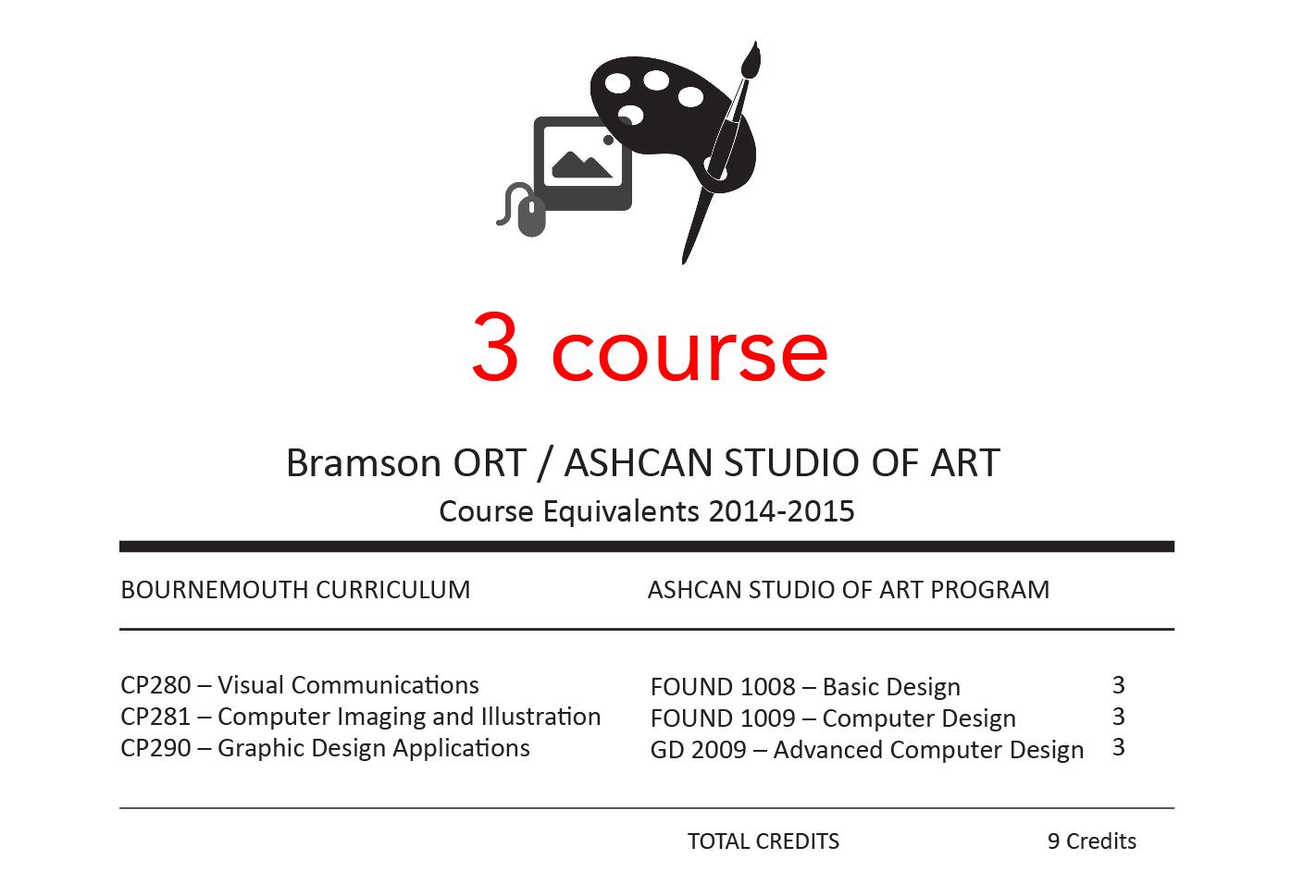 ashcan-art-bramson-portfolio-1205-eng-09