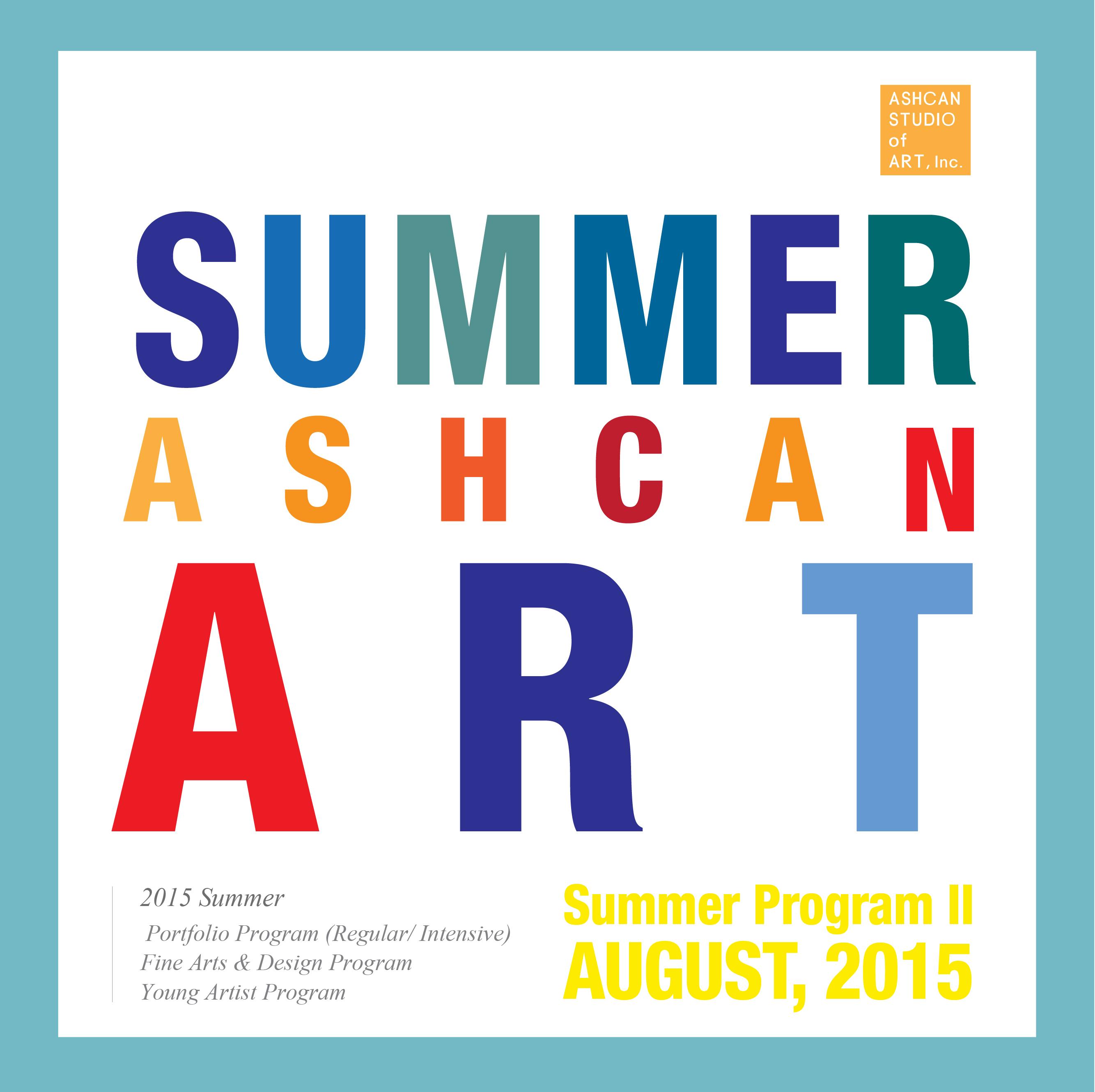 ashcan summer portfolio-nyc-01