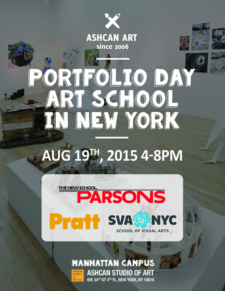 PORTFOLIODAY-web