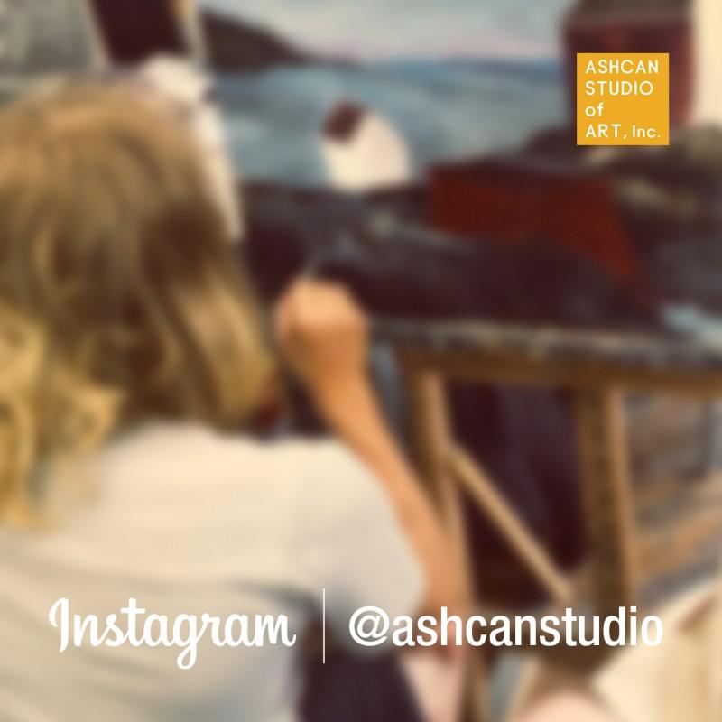 ashcan-instagram