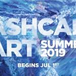 Summer Pre-College 2019